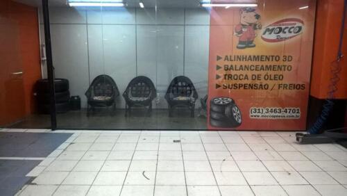 galeria (5)